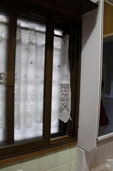 【診断後リフォーム】寒さを解決!孫が来ても安心な家にリフォームしました
