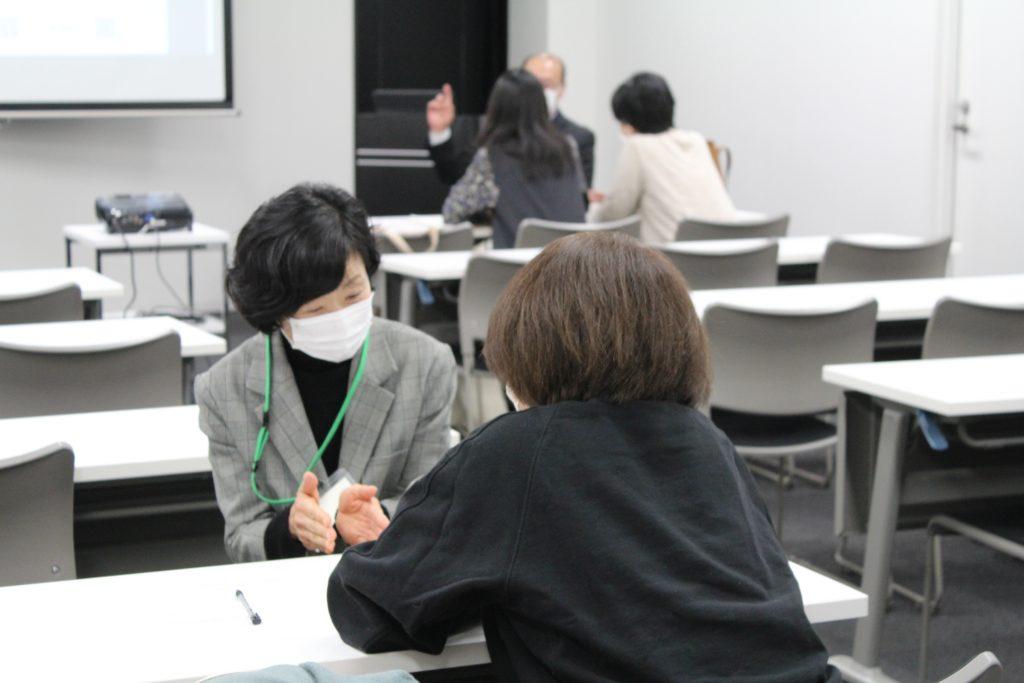 【あいち・ぎふ・みえ】名古屋駅前講座